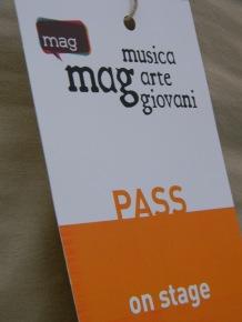 MAG generAzione 2011 001