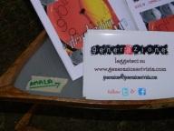 MAG generAzione 2011 006