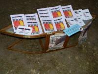 MAG generAzione 2011 011