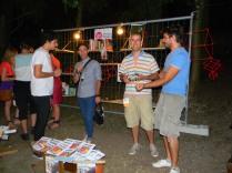 MAG generAzione 2011 028