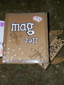 MAG generAzione 2011 030