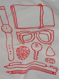 MAG generAzione 2011 037