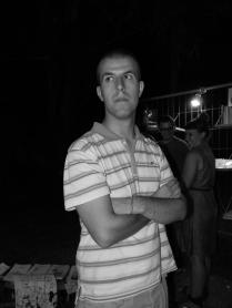MAG generAzione 2011 045