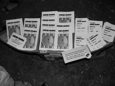 MAG generAzione 2011 046
