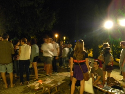 MAG generAzione 2011 052