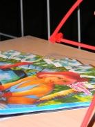 MAG generAzione 2011 073