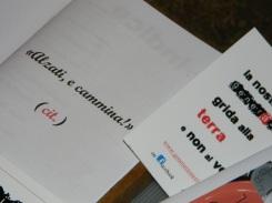 MAG generAzione 2011 077
