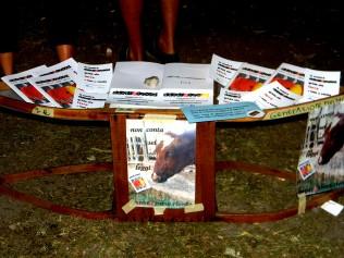 MAG generAzione 2011 081