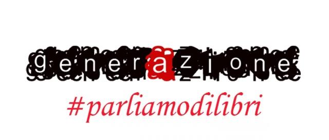 #parliamodilibri
