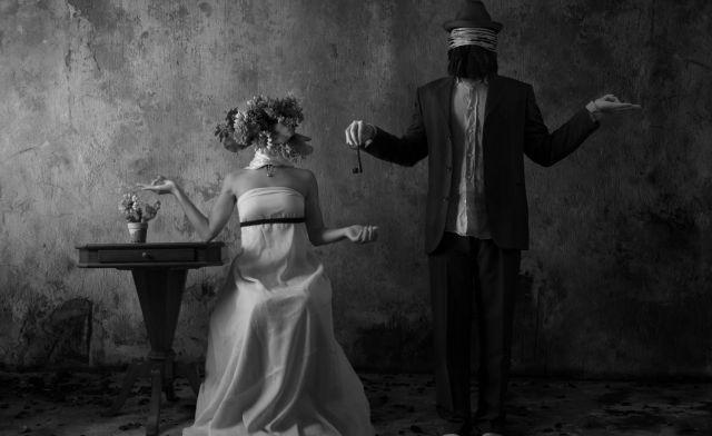 ©Daniele Cascone - Harmony