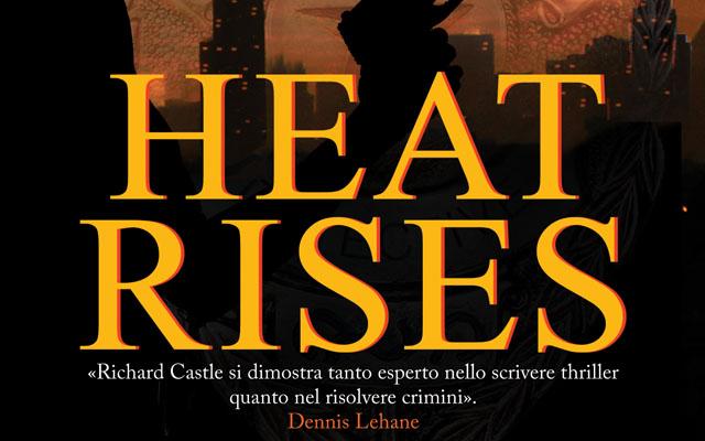 Heat-Rises