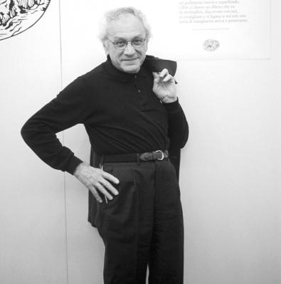 Roberto Cerati